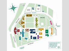 Directions & Parking – Bronx Community College
