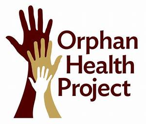 The Orphan Health Project | Rethinking Lifescapes