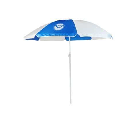 promotional 72 inch economy patio umbrella w 9 colors