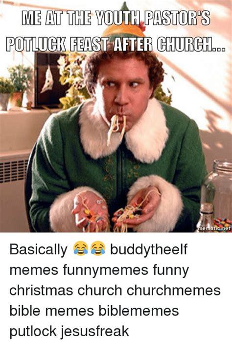 work christmas lunch memes potluck images images hd