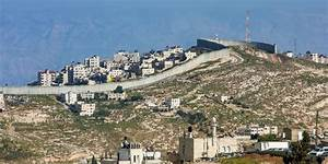 Israeli Minister: Remove Arabs From Area C and Annex West ...