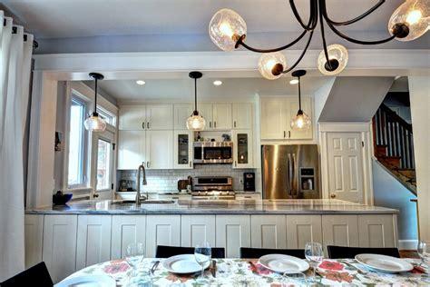 cuisine cuisine avec ilot central ikea avec or couleur cuisine avec ilot central ikea idees de