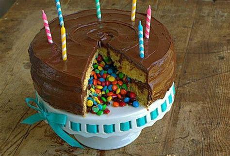 torte zum 18 1001 ideen f 252 r torte zum 18 geburtstag f 252 r unvergessliches feier