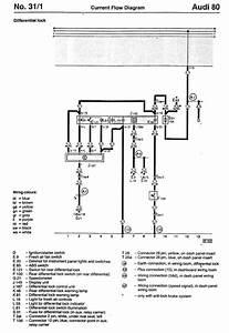 Audi A6 Abs Wiring Diagram