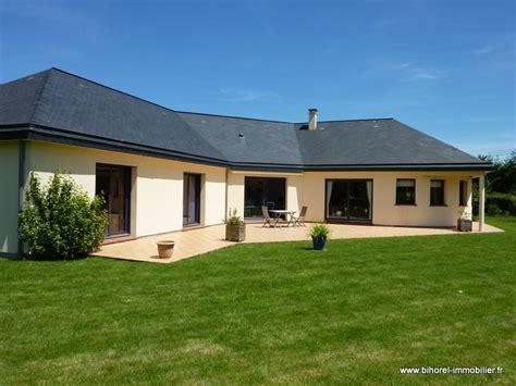 maison a vendre 4 chambres maisons maison ancienne de 4 chambres t5 f5 a vendre