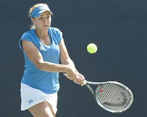 Women's tennis heads to semifinals after upsetting UNC ...