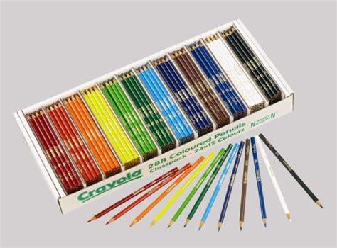 Compare Prices Of Crayola, Read Crayola Reviews & Buy Online