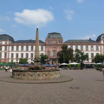 Darmstadt Und Umgebung by Burgen Und Schl 246 Sser Entlang Der Bergstra 223 E Tourismus