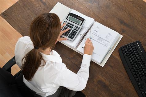 steuererklaerung wie kann ich im studium steuern sparen