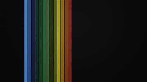 Full Spectrum Light Alarm