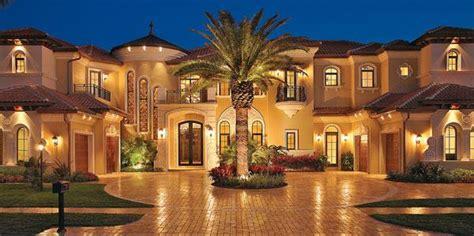Hollub Homes  Florida  Florida Design Magazine