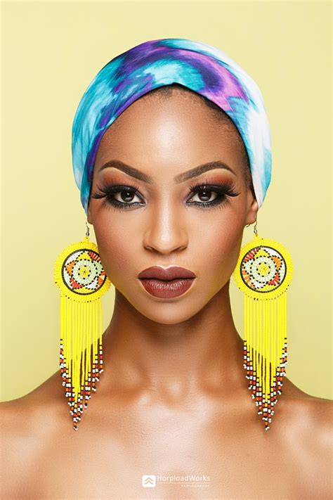 hot shots wrap   amazing nigerian beauty shoot  horpload works fashionghanacom