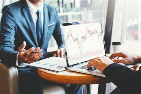 good idea  invest   stock market camino