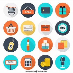 Retail Vectors, Photos and PSD files | Free Download