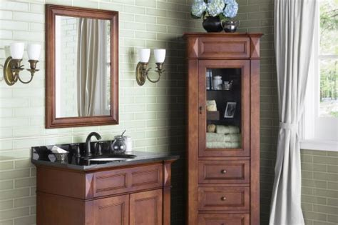 Ronbow Torino Medicine Cabinet by Torino Bathroom Vanity Cabinets By Ronbow