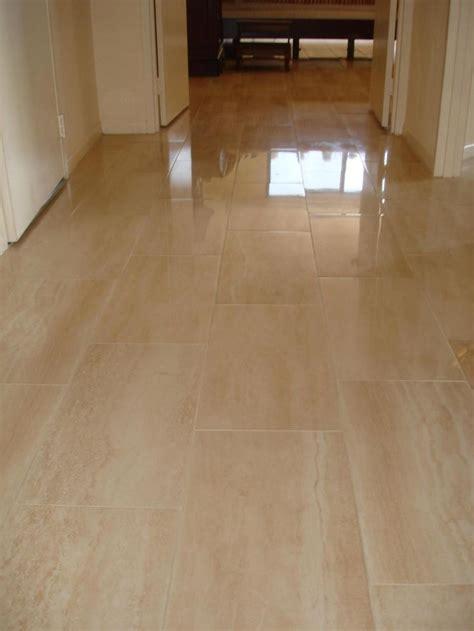 porcelain flooring porcelain tile floor  hallway