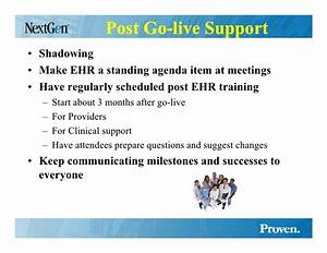 amp gain setting chart successful ehr implementation strategy tips