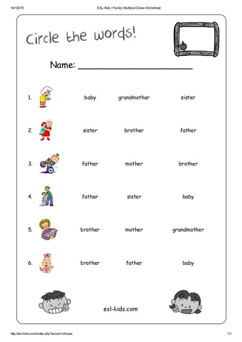 pin by superant ant on eng learning english for kids english worksheets for kids english