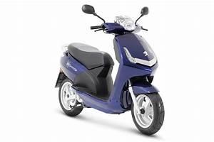 Peugeot Electrique 2019 : peugeot e vivacity scooters lectriques 2019 ~ Medecine-chirurgie-esthetiques.com Avis de Voitures