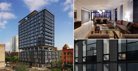 modern chicago homes chicago condos lofts mid century homes for sale contemporary real