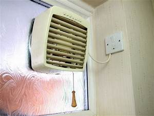 how to clean a bathroom extractor fan expert how With do you need an extractor fan in a bathroom