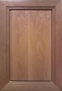 Fallbrook, Cabinet, Door