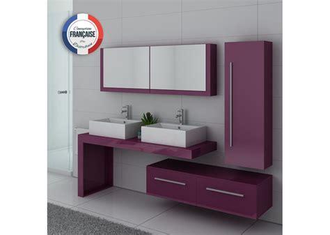 evier vasque cuisine ensemble meubles salle de bain meubles salle de bain