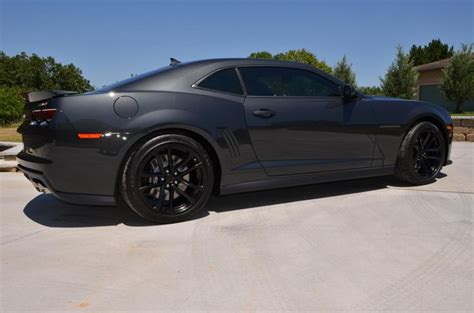 Gray Daniel Chevrolet by 17 Best Images About 2015 Camaro Wheels On