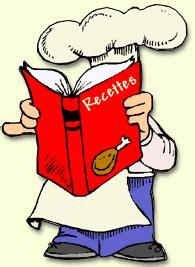 recherche de recettes de cuisine recettes des 5 1 et 5 3