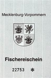 Baugenehmigung Für Carport In Mecklenburg Vorpommern : anglerverein fischereischeinpflicht f r m v ~ Whattoseeinmadrid.com Haus und Dekorationen