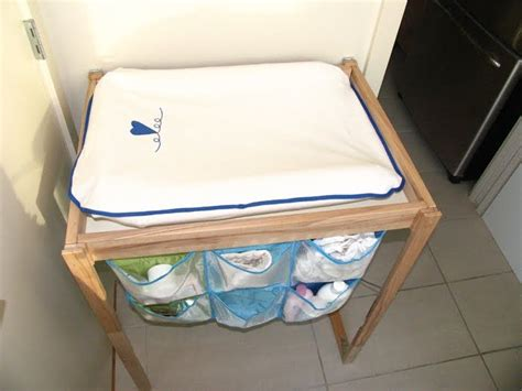 Fold Changing Table Ikea by 1000 Images About Fold Away Change Table On