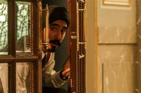 hotel mumbai offers unbalanced thrills directed