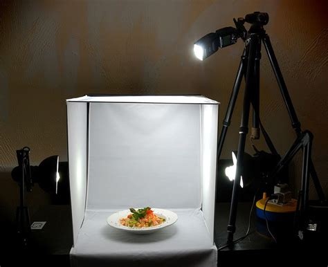 cuisines equip馥s 34 best images about photo food styling on chocolate cakes language and