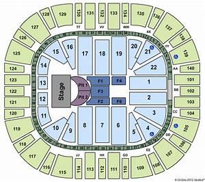 Bon Jovi Salt Lake City Tickets 2017 Bon Jovi Tickets