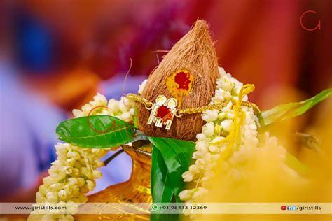 tamil wedding wallpaper background