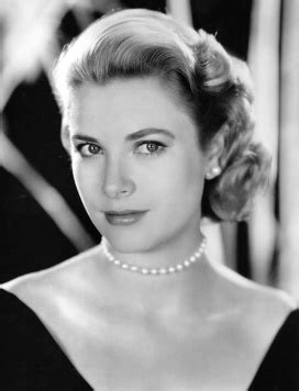 actress grace kelly death grace kelly biography birthday trivia american actor