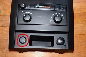 U0026 39 04 Durango Dashboard  Power Outlet Question