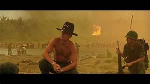 Apocalypse Now | Favorite Movie | EricMackAttacks