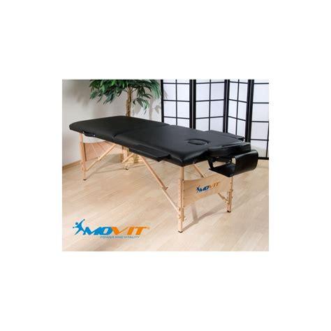 chaise pliante cing pas cher table de pliante pas cher 28 images tipi table de cing