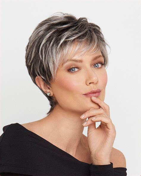 Categories Short Hairstyles For Fine Hair Free Photos