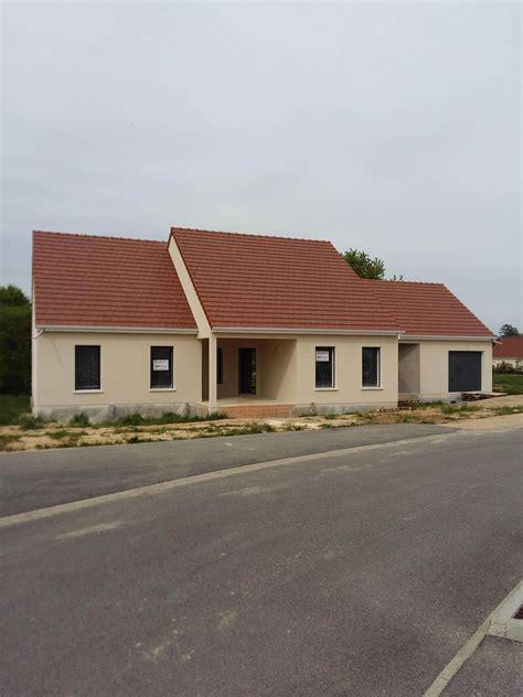 maison a construire pas cher maison moderne