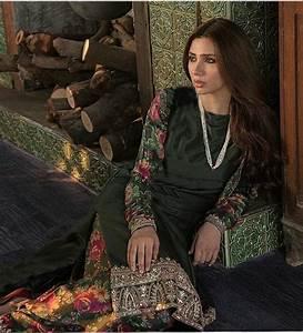 Ayesha Ibrahim Designer Zara Shah Jahan Embroidered Lawn Collection Master Replica