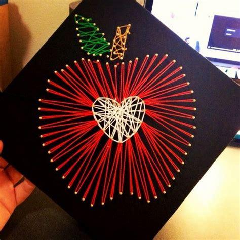 awesome graduation cap ideas