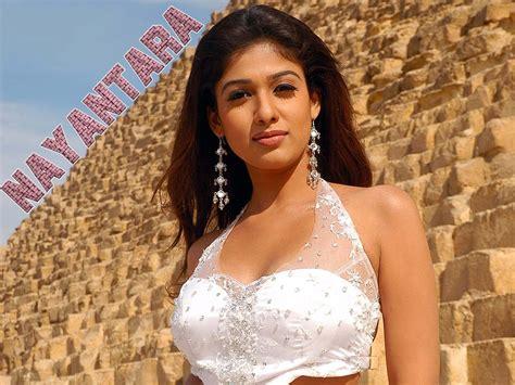 hollywood celebrities nayantara hd wallpapers latest