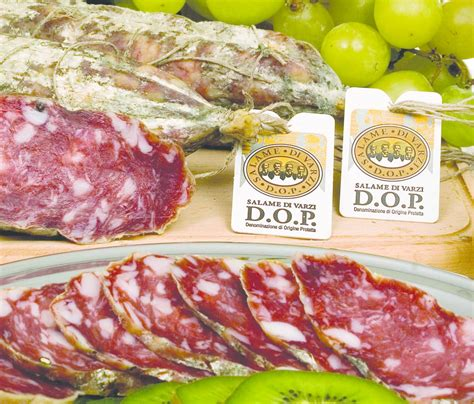 italian cold cuts the export of italian salami and cold cuts is booming in the united states italian food excellence
