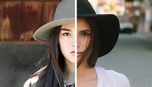 Forme Visage Homme : quelle forme de chapeau choisir suivant son visage ~ Melissatoandfro.com Idées de Décoration