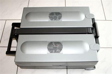 Uv Len Philips Hp 3701 solarium philips sunmobile hp 3701 homesun sonnenbank