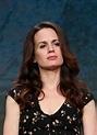 Elizabeth Reaser – 'Manhunt: Unabomber' TV Show Panel at ...