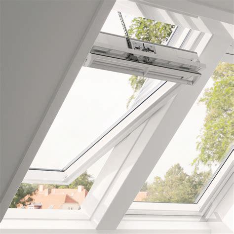 velux ggu fk06 velux integra solarfenster ggu fk06 007030 polyurethan