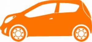 Driver U0026 39 S License Manuals